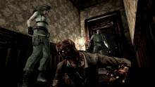 resident-evil-chronicles-hd-collection-playstation-3-screenshots (3)