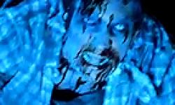 Resident Evil HD Chronicles logo vignette 03.07.2012
