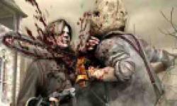 Resident Evil Head 23092011 01