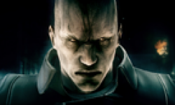 Resident Evil Operation Raccon City 12 04 2011 head 3