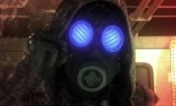 Resident Evil Operation Raccoon City Head 11042011 01