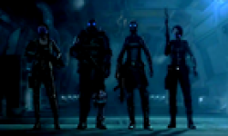 Resident Evil Operation Raccoon City head 30012012 01.png