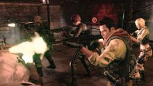 resident_evil_operation_raccoon_city_screenshot_02022012_004
