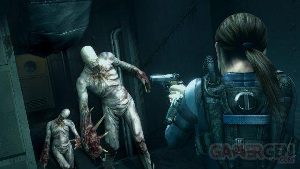 Resident Evil Revelations HD  14.03.2013 (13)