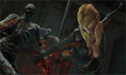Resident Evil Revelations HD 26 03 2013 head
