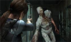 Resident Evil Revelations HD head 2