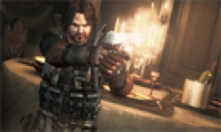 Resident Evil Revelations HD head 4