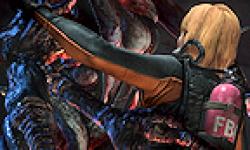 Resident Evil revelations hd logo vignette 19.03.2013.