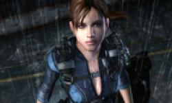 Resident Evil Revelations HD vignette 29012013