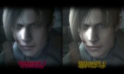 Resident Evil Revival Selection Head 30 06 2011 01
