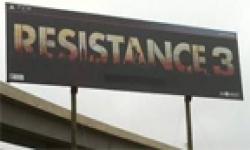 Resistance 3 head 1