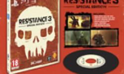Resistance 3 head 25