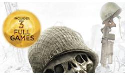 Resistance Collection Trilogie 04 10 2012 head