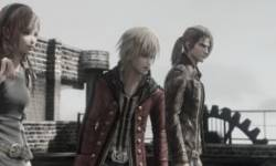 Resonance of Fate 2009 10 22 09 01 ico
