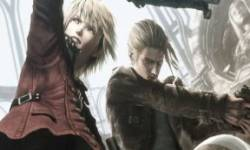 resonance of fate ico