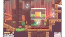 Retro-Affect-Ps3-screenshot(3)