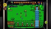 retro-city-rampage-playstation-3-screenshots (7)