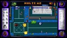 retro-city-rampage-playstation-3-screenshots (8)