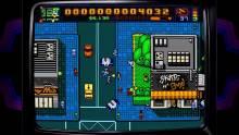 retro-city-rampage-playstation-3-screenshots (9)