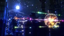 Retro-Grade_27-07-2012_screenshot-3