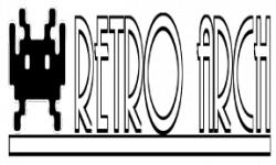retroarch icone 05062012 001