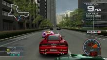 ridge-racer-7-playstation-3-screenshots (160)