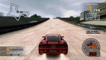 ridge-racer-7-playstation-3-screenshots (161)