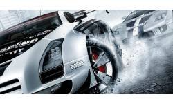 ridge racer accelerated trademarked