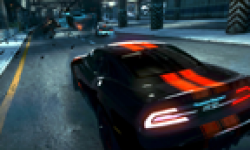 Ridge Racer Unbounded 18 08 2011 head 2