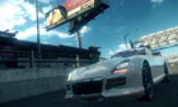 Ridge Racer Unbounded 18 08 2011 head 3