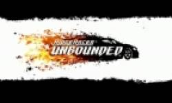 Ridge Racer Unbounded Head 04022011 01