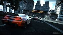 ridge-racer-unbounded-playstation-3-screenshots (57)