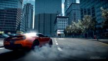 ridge-racer-unbounded-playstation-3-screenshots (58)