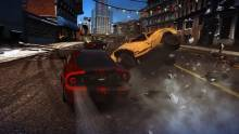 ridge-racer-unbounded-playstation-3-screenshots (84)