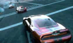 Ridge Racer Unbounded vignette head 12052011 001