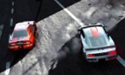 Ridge Racer Unbounded vignette head 12052011 002