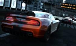 Ridge Racer Unbounded vignette head 12052011 004