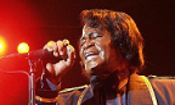 rock band james brown head 30072011