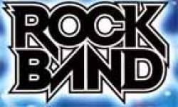 rockband icon