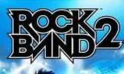 rockband2 etiquette