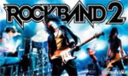 rockband2 icon