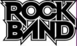 rockbandlogofy9