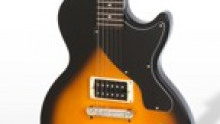 rocksmith-bundle-pack-guitare-epiphone-les-paul-junior-head-vignette-10062011