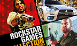 Rockstar Game collection logo vignette 11.10.2012.