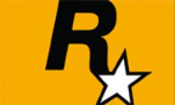 Rockstar head