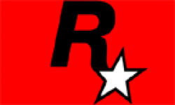 Rockstar Toronto logo head