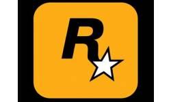rockstarpd9