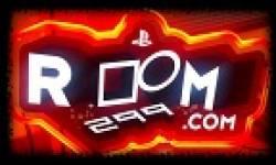 room 299 icone