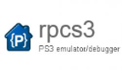 rpcs3 head vignette 08102012001