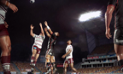 Rugby League Live 2 24 07 2012 head 4